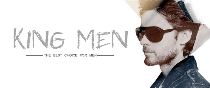king men