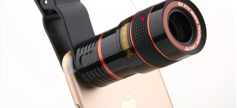 18x zoom lens for iphone 00 (1)