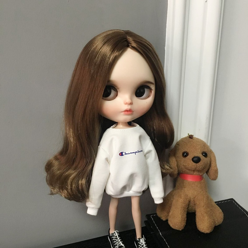 clothes for the doll22