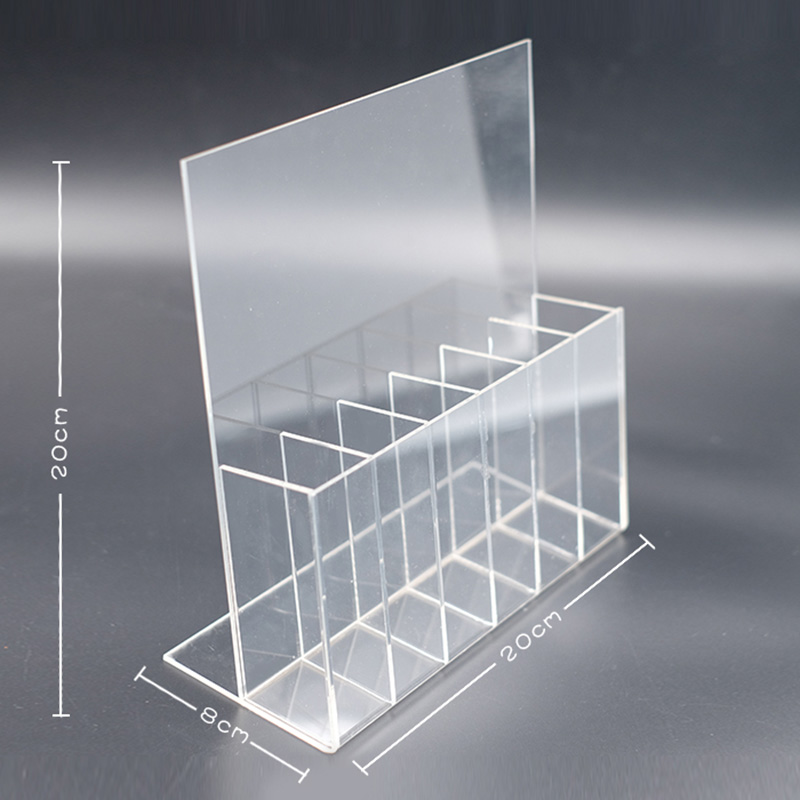 Transparent-Nail-File-Storage-Rack-Display-Stand-Acrylic-Manicure-Shelves-Beauty-Tools-Scissors-Holder-for-Makeup