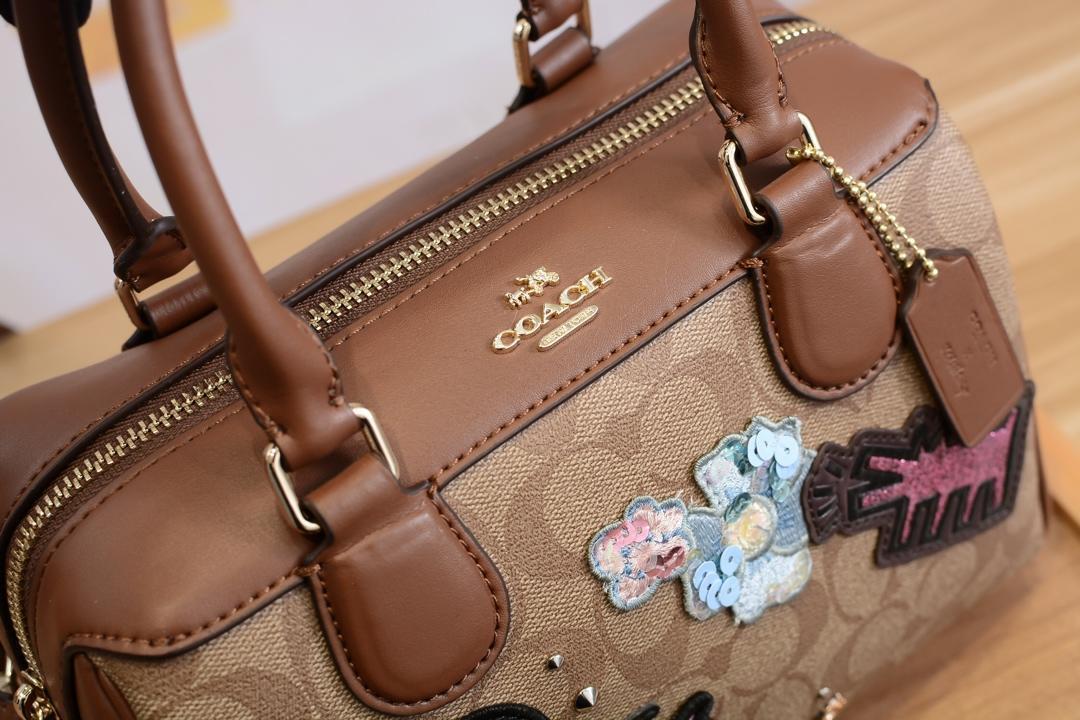 Zaino in spalla moda uomini e donne 2019 zaino in pelle morbida Elegante bella scuola di alta qualità borsa il tempo libero crossbody bag co-a2