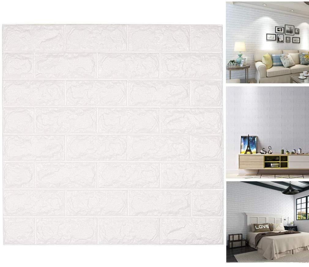 Wholesale Peel Stick Wallpaper For Bathroom Buy Cheap In Bulk