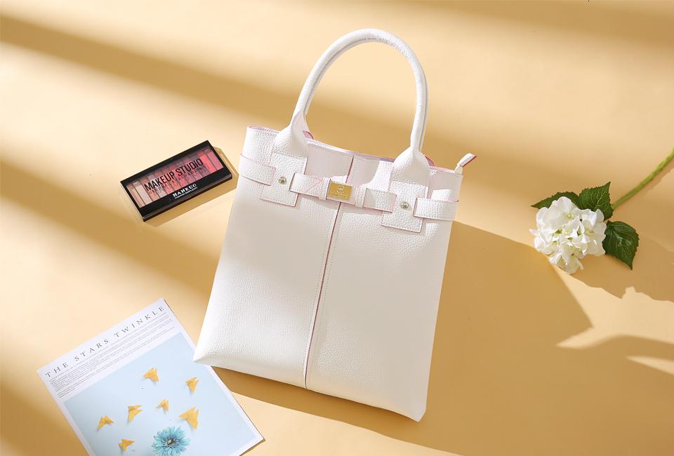 luxury handbags women bags designer (4)
