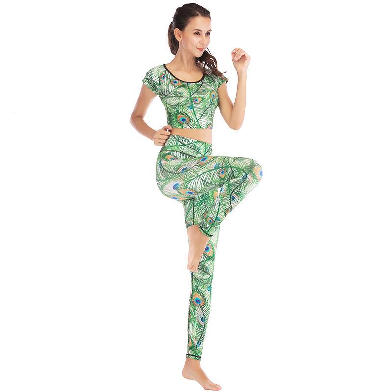 yoga women set(34)
