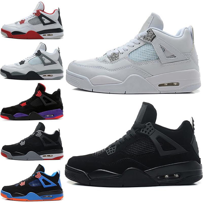 outlet online big sale excellent quality Promotion Trend Sneaker | Vente Tendance Sport Baskets 2020 sur fr ...