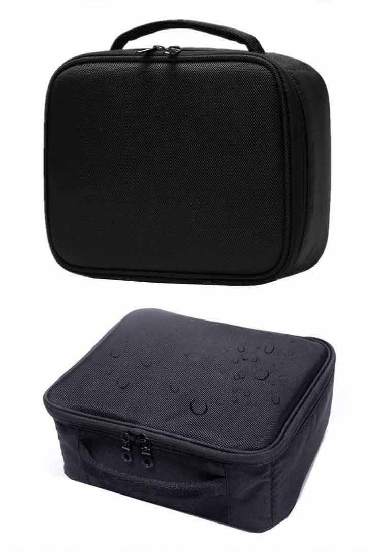 Soomile-Brand-Professional-Makeup-Bag-Cosmetic-CasesBolso-Mujer-Travel-Large-Capacity-Women--Make-up-Organizer-Storage-Suitcases-8_08