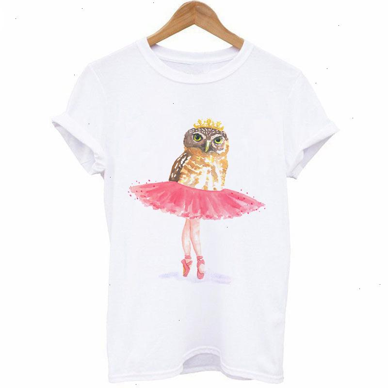 -Casual-T-shirt-Women-Tshirt-Short-Sleeve-Kawaii-Elephant-Print-Camisetas-Mujer-Tops-Tee-Shirt.jpg_640x640 (9)