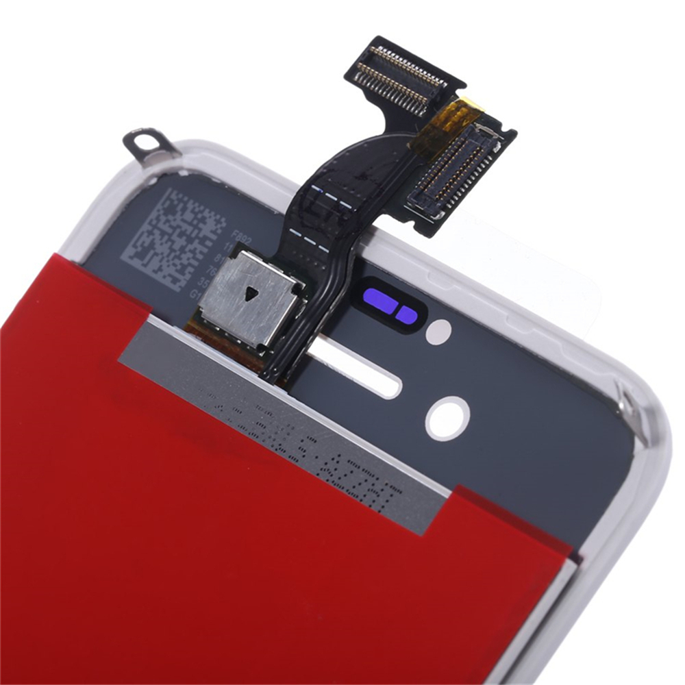 10PCS-LOT-LCDs-for-iPhone-4s-display-Assembly-Touch-Glass-Digitizer-Phone-Repair-Tool-Set-LCD (2)