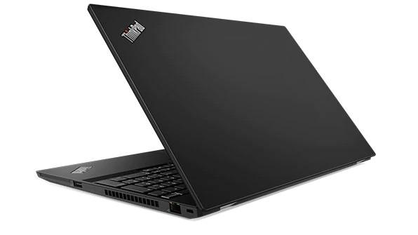 lenovo-laptop-thinkpad-t590-feature-02~1