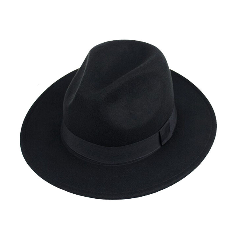 4_ hat men fedora