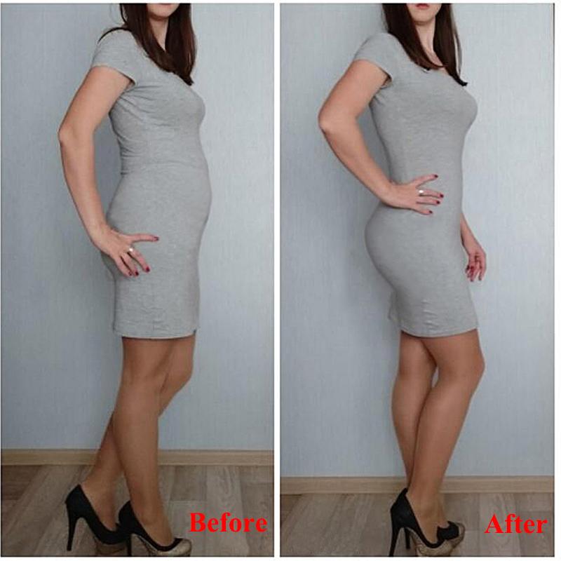 Waist-Trainer-butt-lifter-women-bodysuit-Lingerie-shapewear-body-shaper-Slimming-Corsets-Corrective-Underwear-Modeling-Strap1
