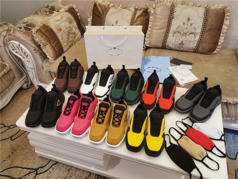 Europe Size Shoes Online Shopping | Buy