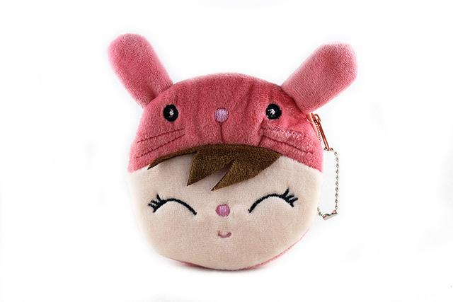Cartoon-Grils-Zipper-coin-purses-Cute-Children-Plush-ladies-small-wallet-bag-key-case-women-handbag.jpg_640x640 (8)