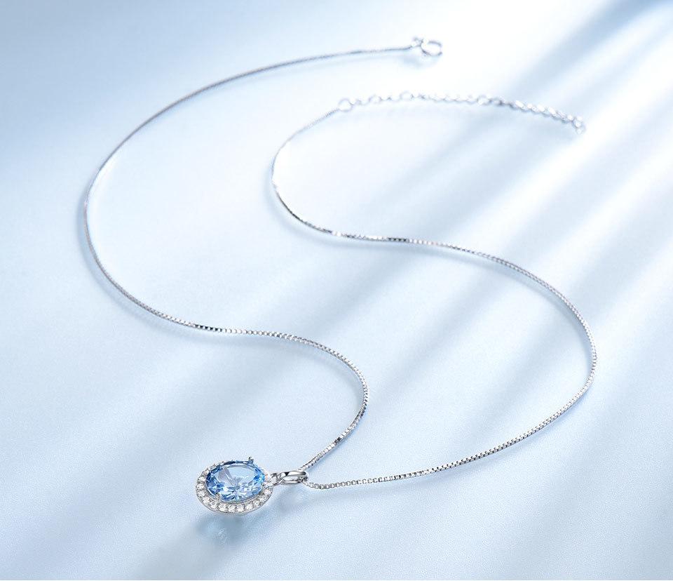 UMCHO-Sky-blue-topaz-925-sterling-silver-necklace-pendant-for-women-NUJ042B-1-pc_04