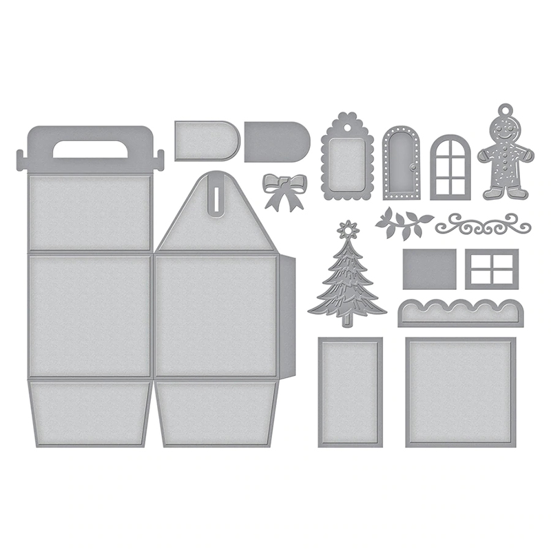 S6-153-Becca-Feeken-Charming-Christmas-Charming-Cottage-Box-Etched-Dies__61973.1531437463.webp