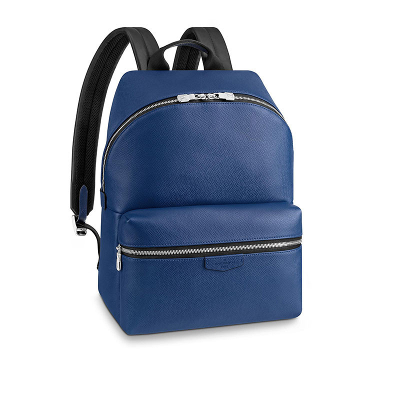 / Backpack M33453 Ordered product 2-3 weeks later