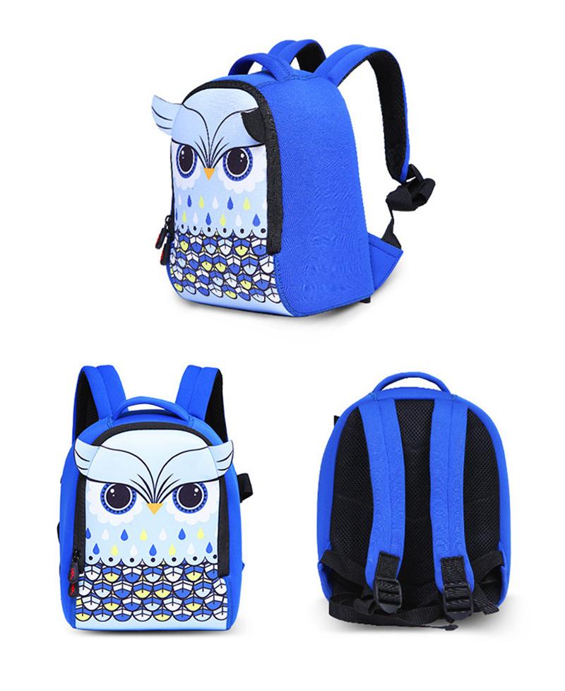 kids backpack (3)