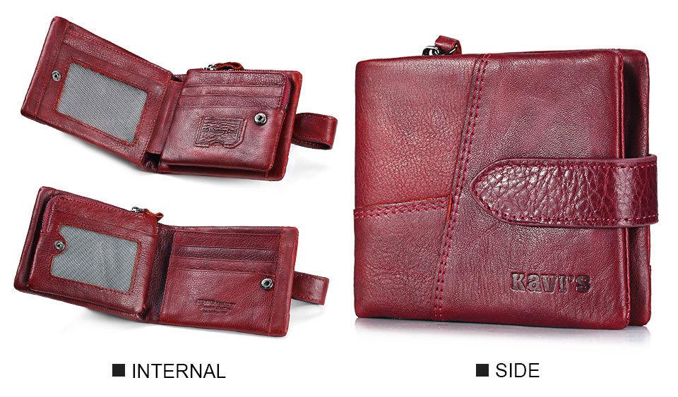 men-wallet-KA1S-red_17