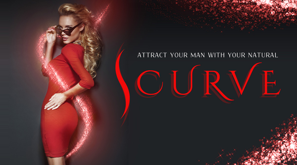 s-curve-banner_2