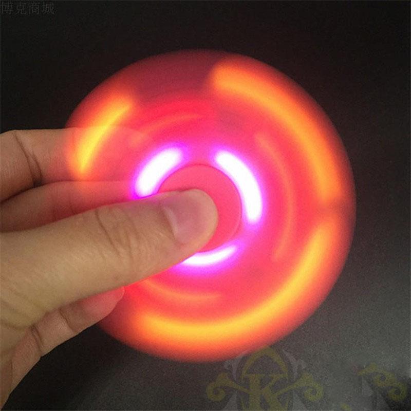 Fidget spinner (5)