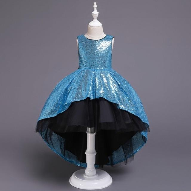 Venta-al-por-menor-env-o-gratis-flores-ramillete-vestido-de-gasa-ni-a-princesa-vestido.jpg_640x640