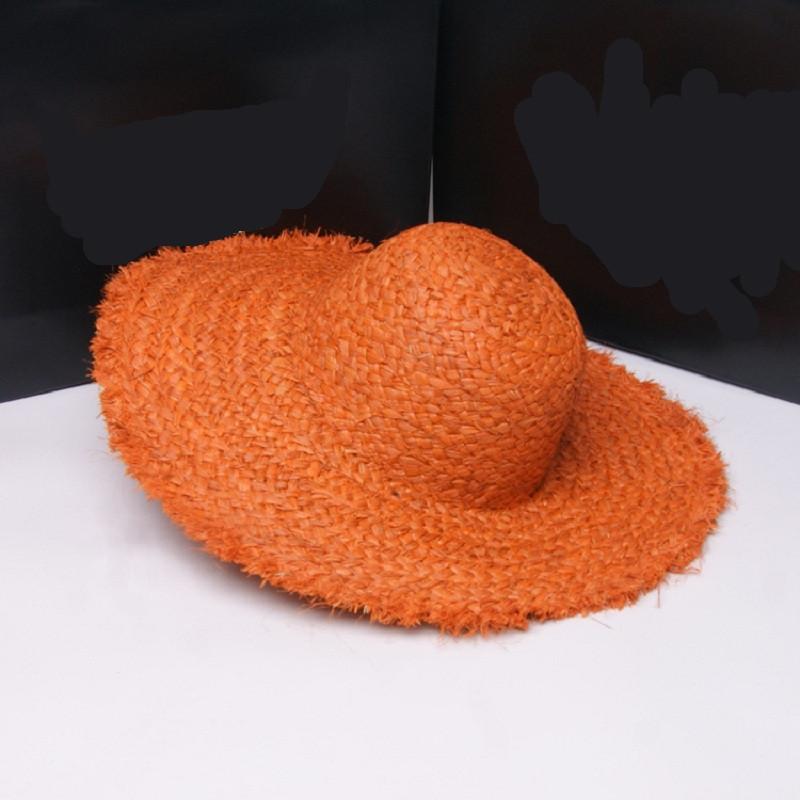 A Orange