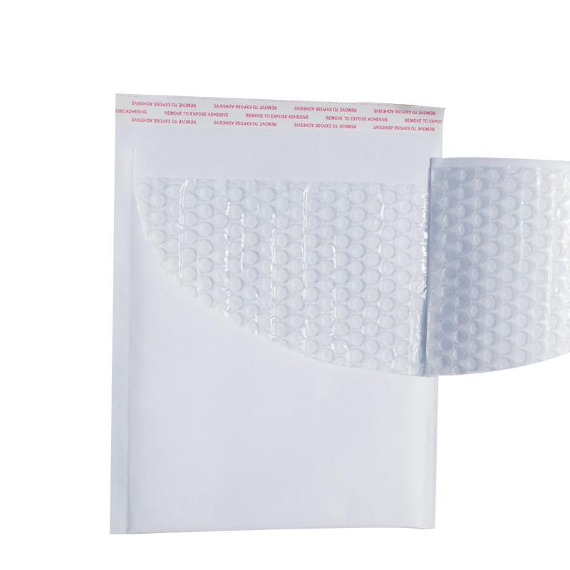 20/x pale avorio perlaceo inserti quadrati di carta 120/gsm 130/mm x 130/mm