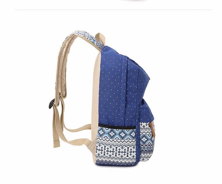 backpack schoolbag (11)