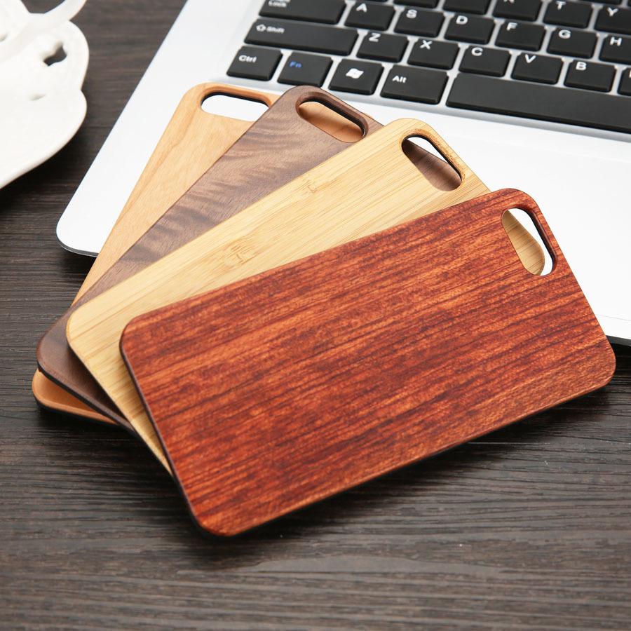 iphone case (2)