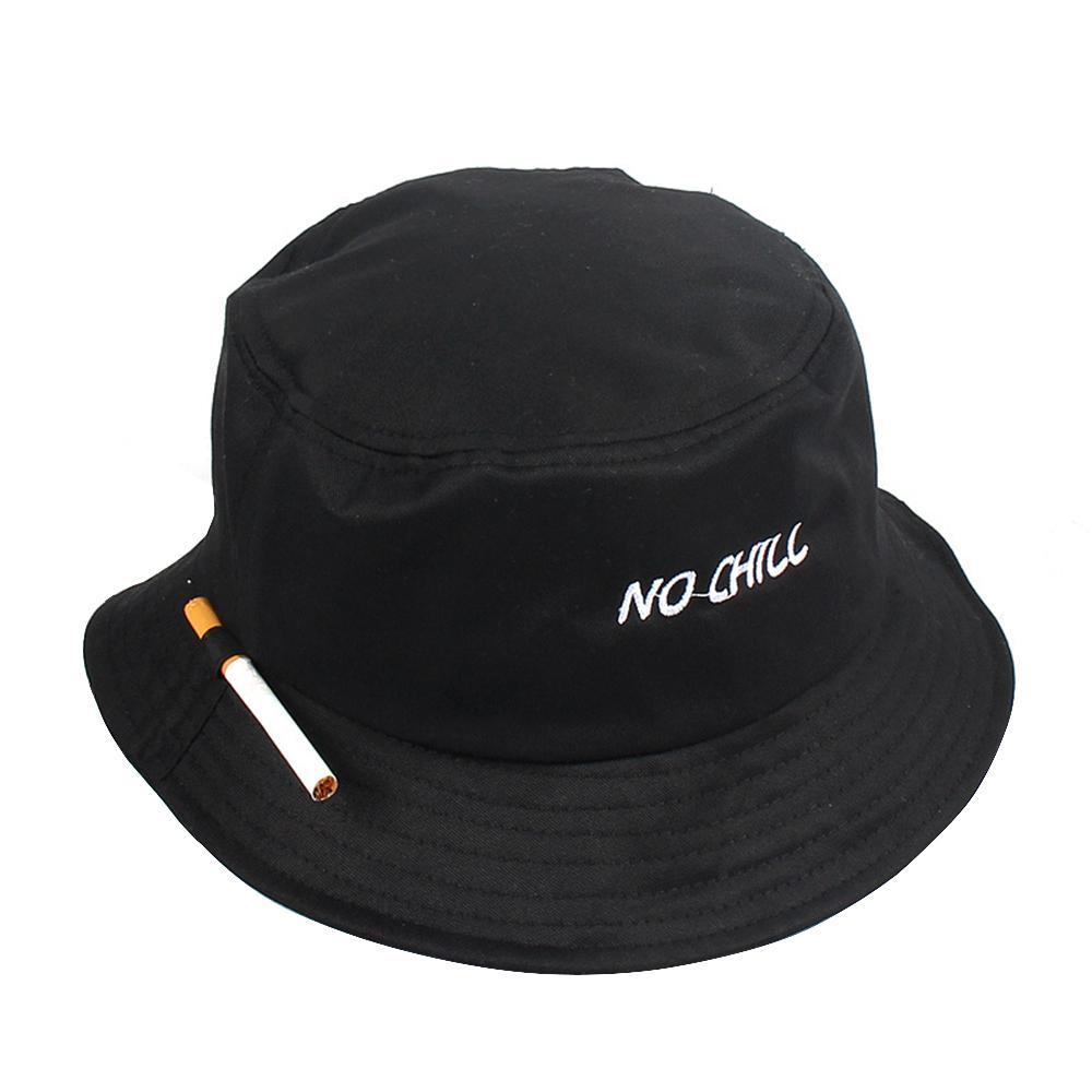 DORRISO Donna Cappello da Sole Viaggio Vacanza Campeggio Corsa Cappellino Parasole Cappellino da Spiaggia