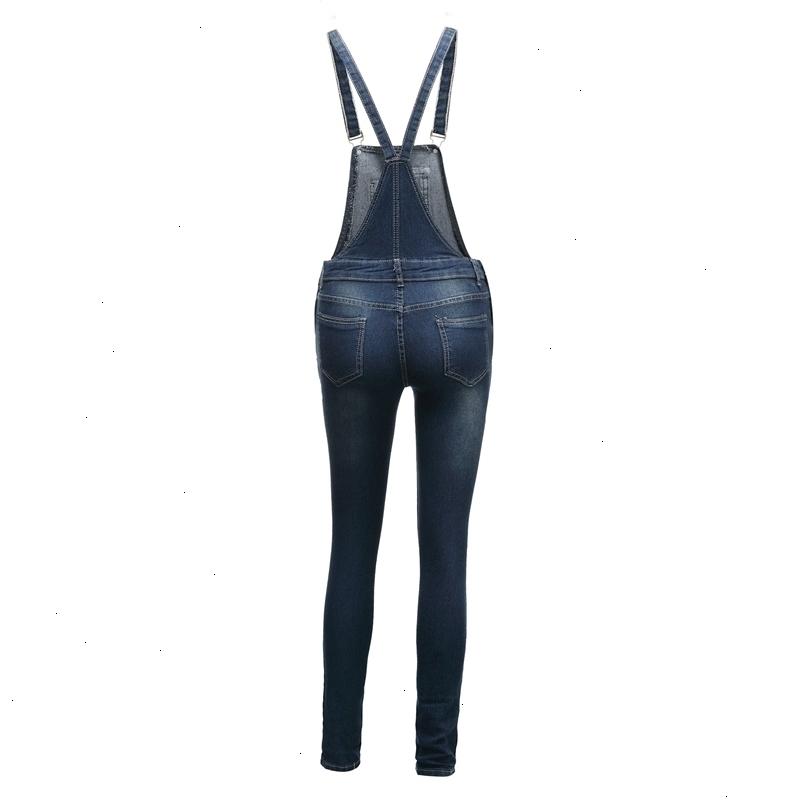 boyfriend jeans for women (10)