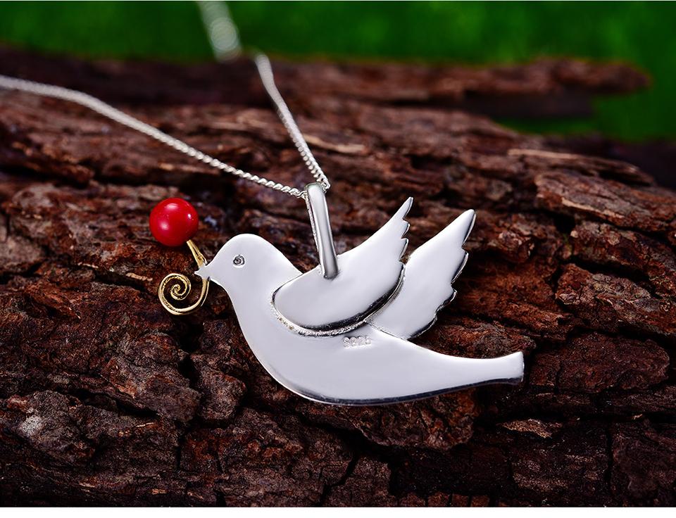 LFJE0150-Creative-Flying-Pigeon_06