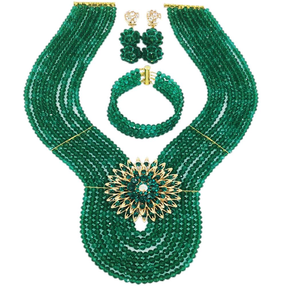 Army Green (1)