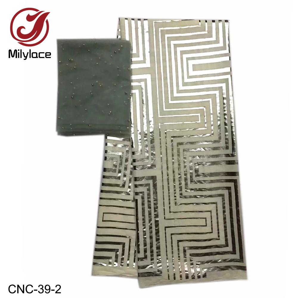 CNC-39-2