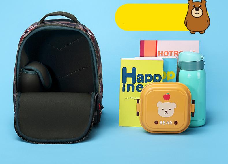 kids backpack (10)