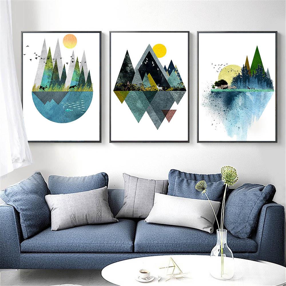 landscape wall art (1)