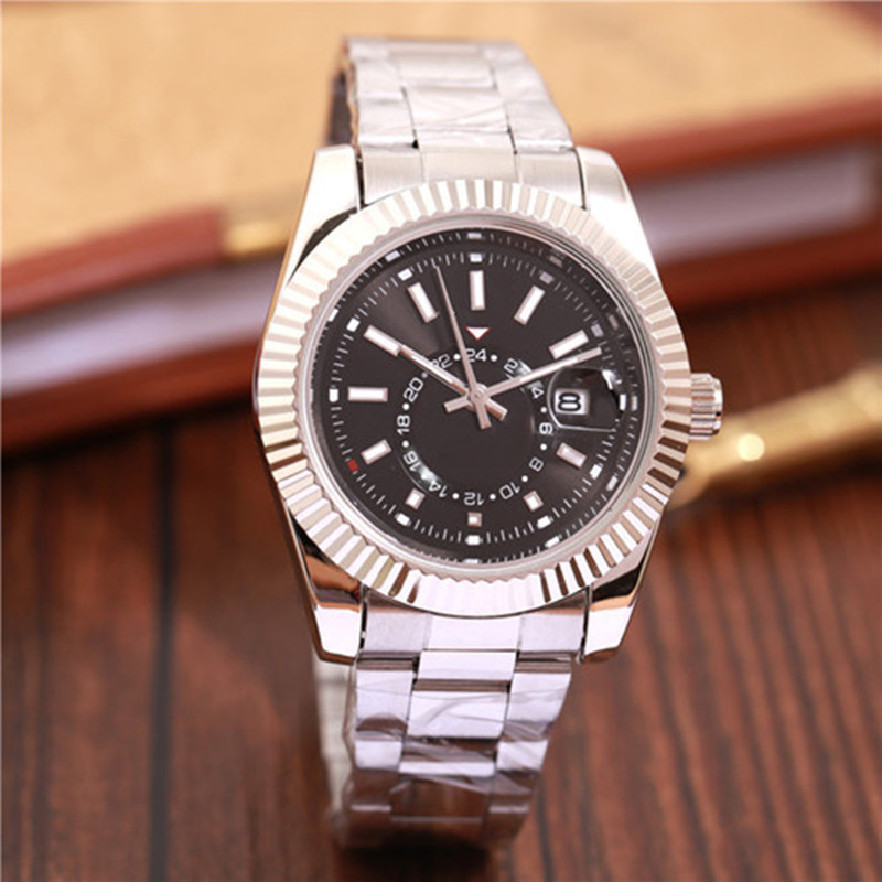 Luxury-Brand-Watch-Women-High-Quality-Unique-Casual-Dress-Ladies-Watch-Rose-Floral-Women-Silver-Watches.jpg_640x640