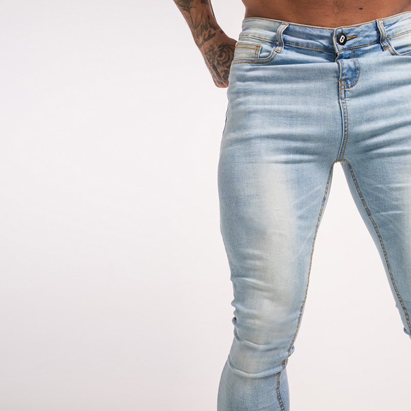 gingtto-mens-skinny-jeans-ice-blue-denim-non-ripped-zm32-5