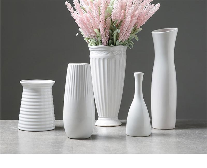 vase (4)