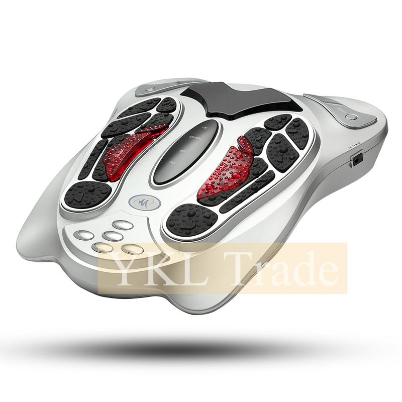 reflexology-foot-massager-2