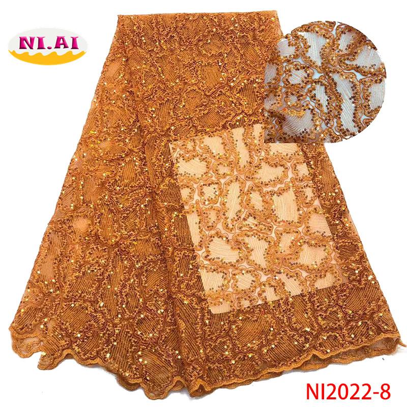 NI2022-8