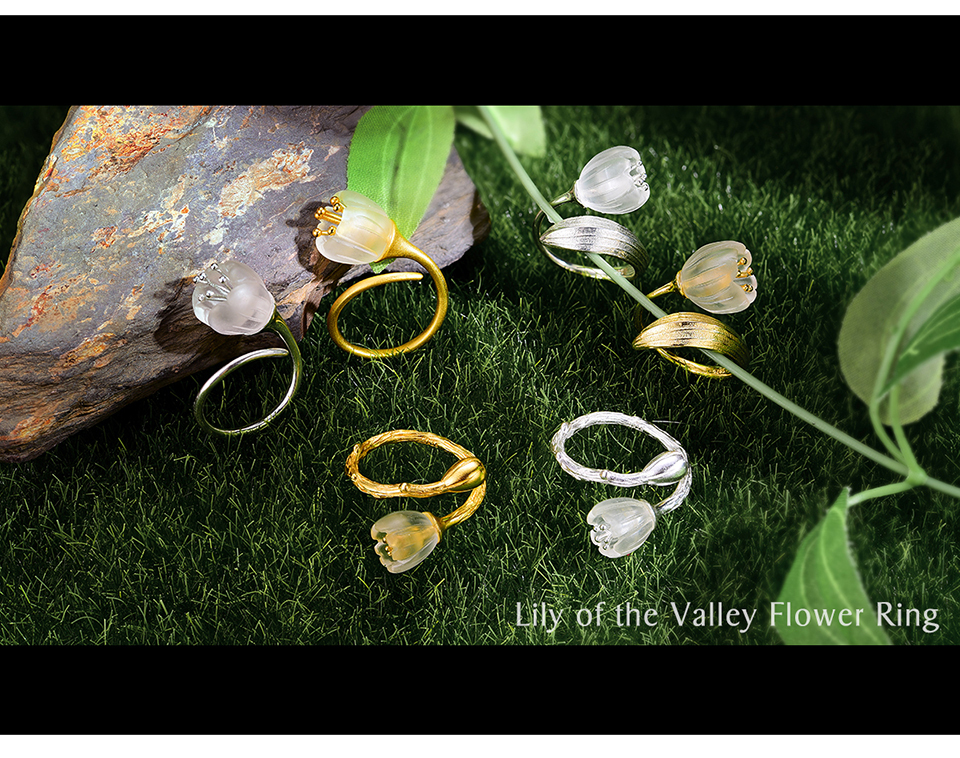 LFJD0103Lily-of-the-Valley-Flower-Ring_02
