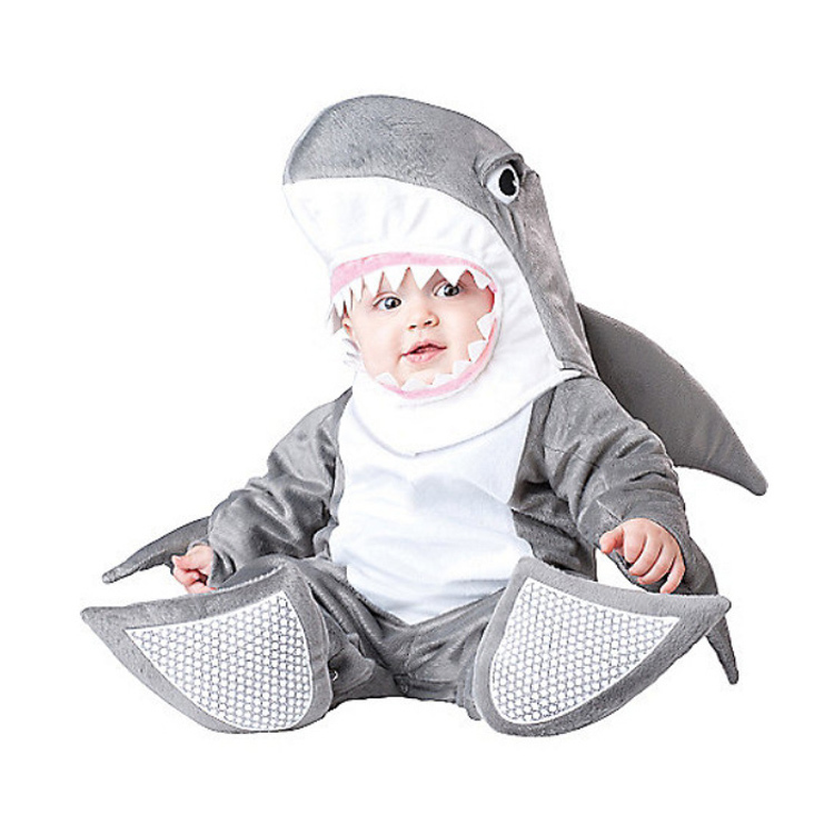 New-Arrival-High-Quality-Baby-Boys-Girls-Halloween-Dinosaur-Costume-Romper-Kids-Clothing-Set-Toddler-Co (15)