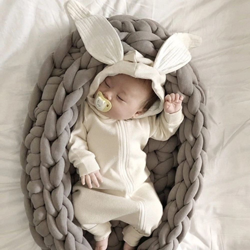 Baby-Bunny-Ear-Rompers-Carton-Baby-Girl-Clothes-Pajamas-Hooded-Infant-Boy-Girl-Romper-Jumpsuit-Cotton (2)