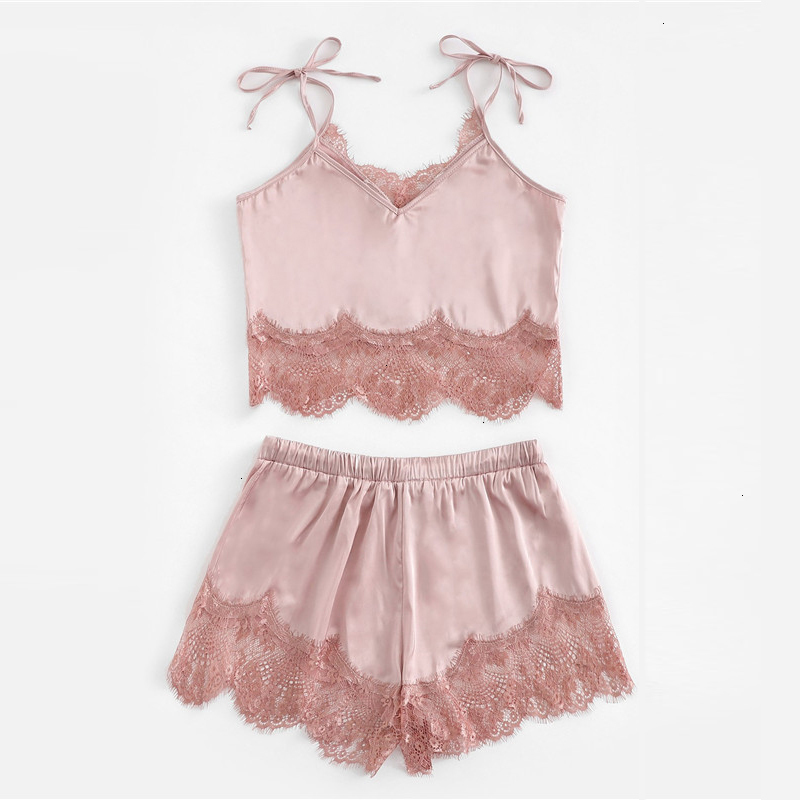 lingerie180903606 (3)