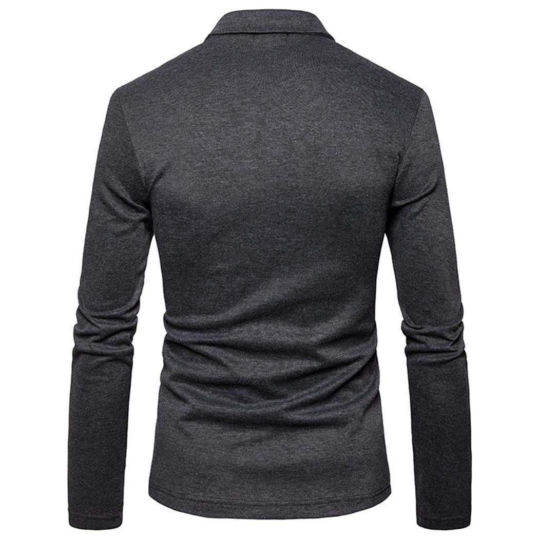 Модный мужской пиджак с двумя пуговицами Однобортный пиджак Модный пиджак Новый пиджак
