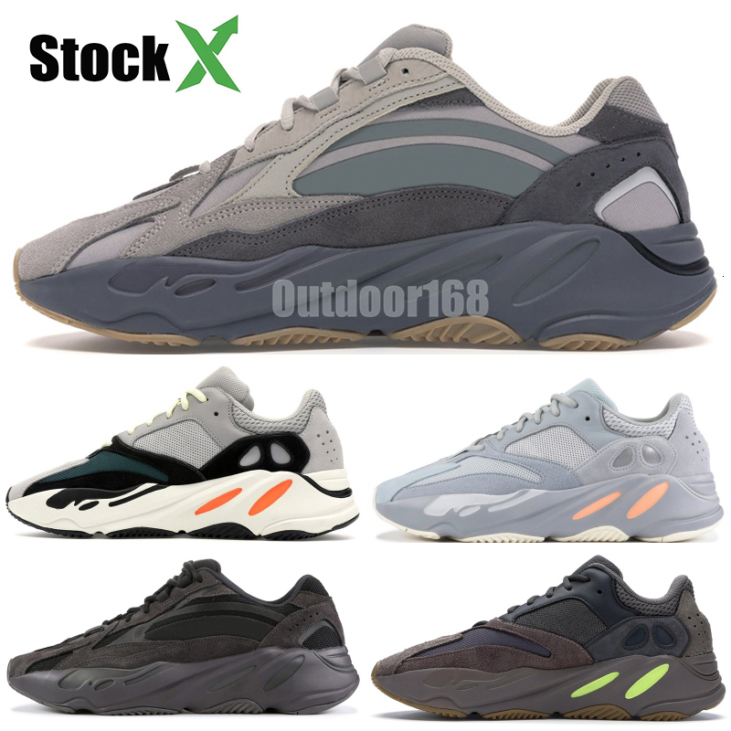 2019 Top Quality 2020 Joyride Run Sneakers Men White Sail Black Women Designer Running Shoes Fashion University Red Sports Trainers EUR 36 45 From