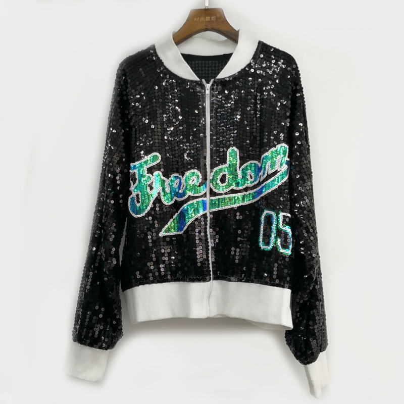 sequin jacket (12)
