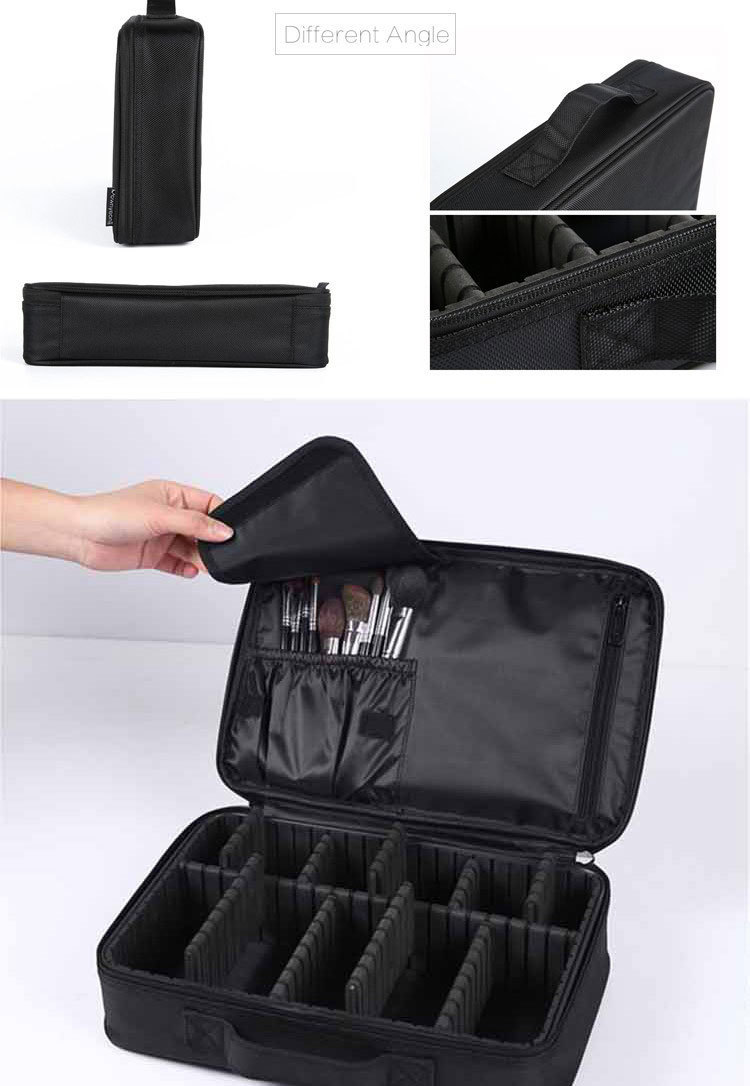 Soomile-Brand-Professional-Makeup-Bag-Cosmetic-CasesBolso-Mujer-Travel-Large-Capacity-Women--Make-up-Organizer-Storage-Suitcases-8_05