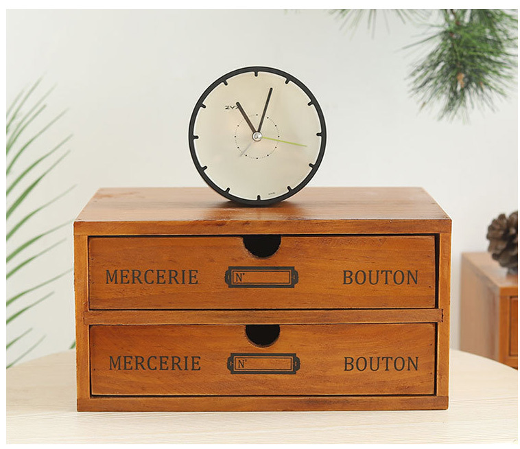 wooden box (6)